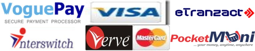 make Payments Online Via Atm Card